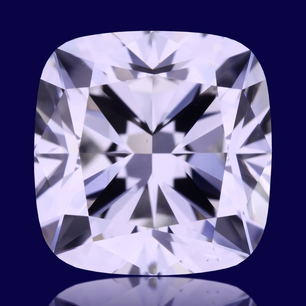 J Mullins Jewelry & Gifts LLC - Diamond Image - C02813