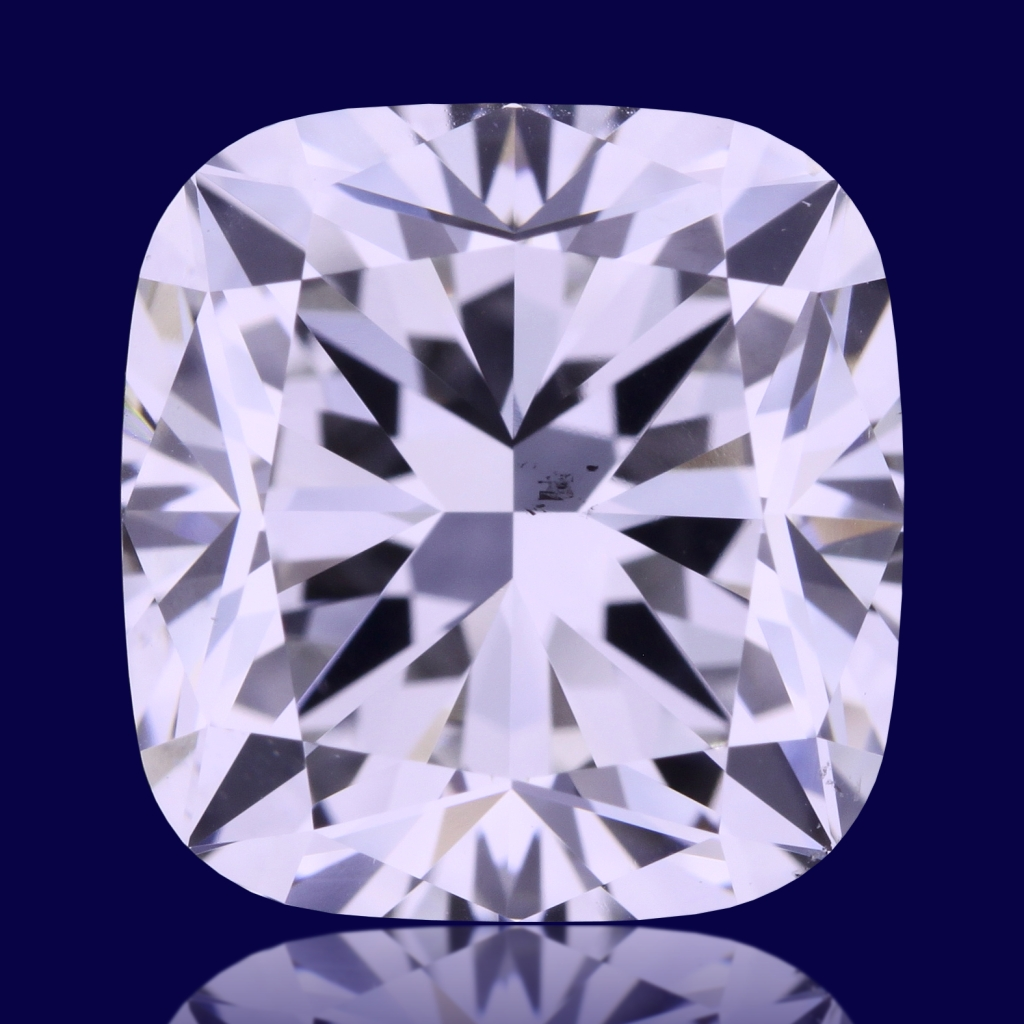 Snowden's Jewelers - Diamond Image - C02814