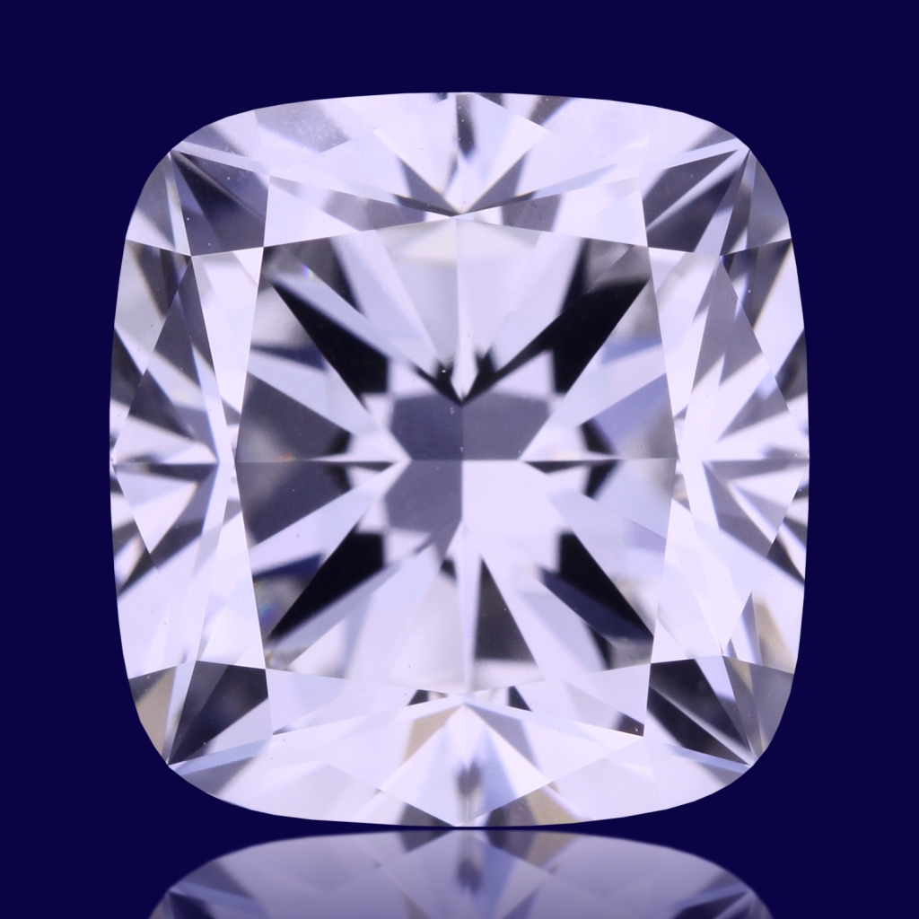 Spath Jewelers - Diamond Image - C02815