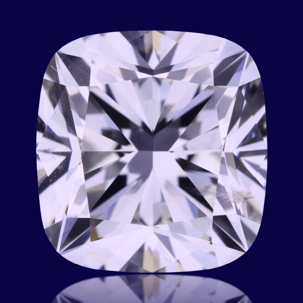 Snowden's Jewelers - Diamond Image - C02818