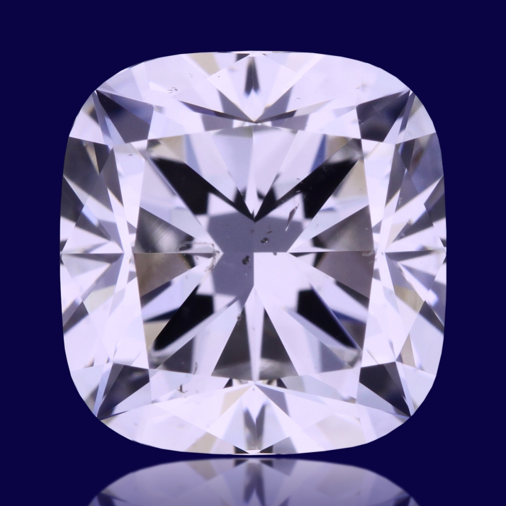Snowden's Jewelers - Diamond Image - C02819