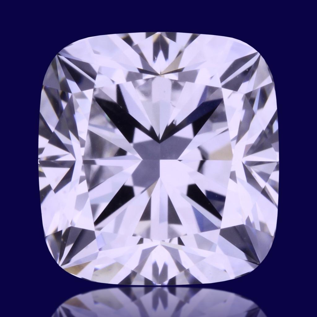 Quality Jewelers - Diamond Image - C02821