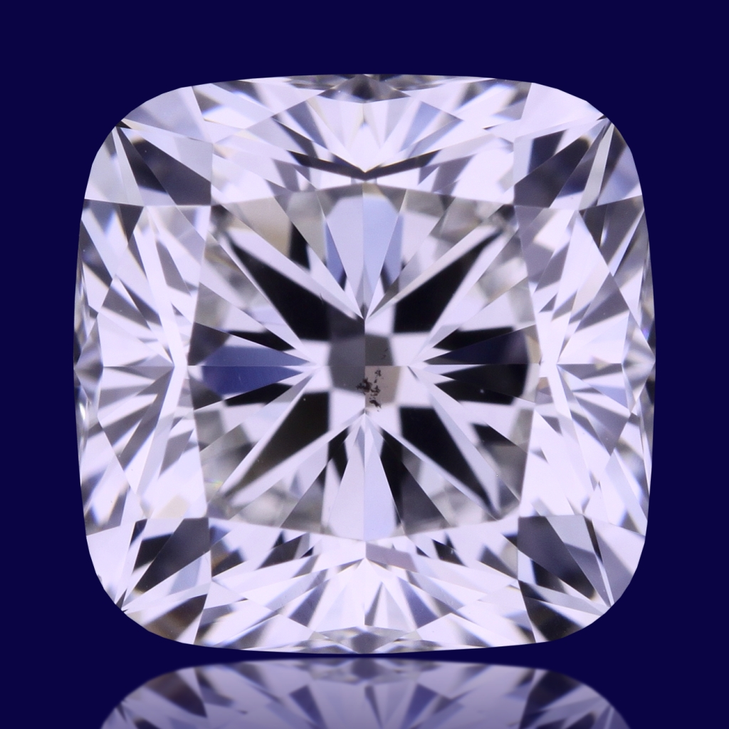 J Mullins Jewelry & Gifts LLC - Diamond Image - C02824