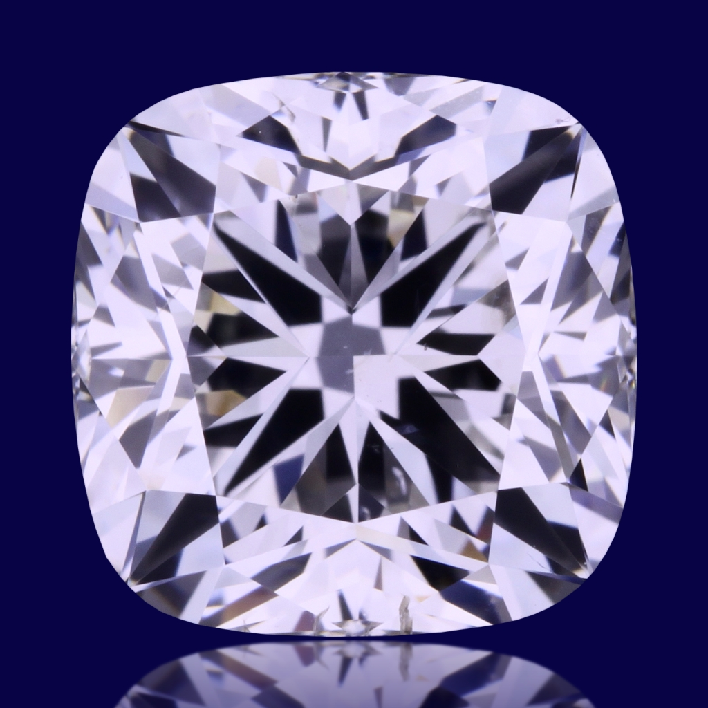 Snowden's Jewelers - Diamond Image - C02825