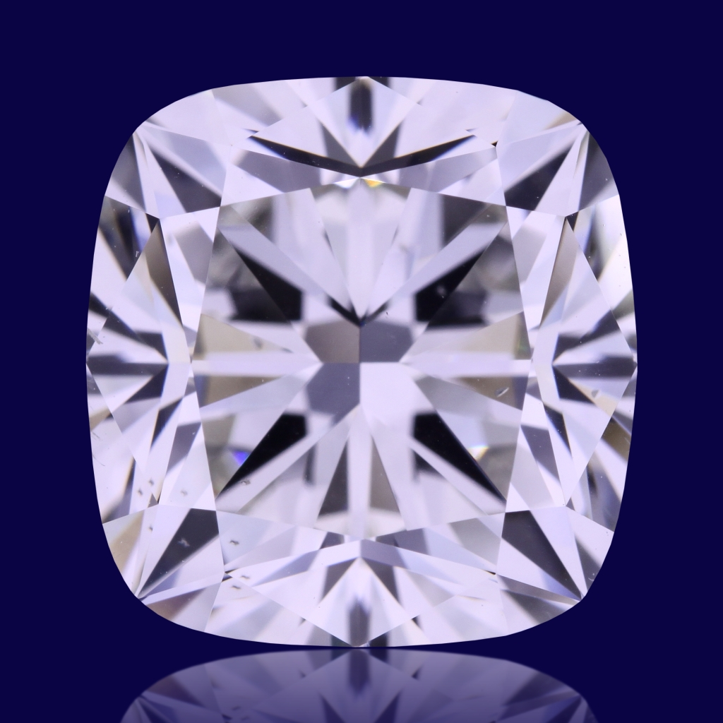Snowden's Jewelers - Diamond Image - C02826