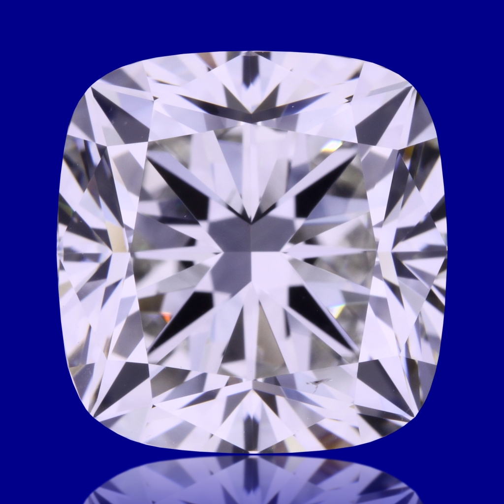 J Mullins Jewelry & Gifts LLC - Diamond Image - C02828