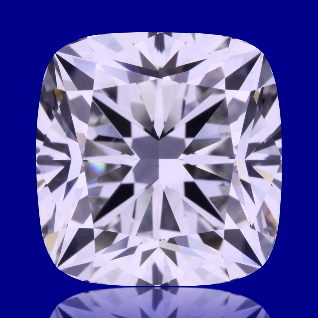 J Mullins Jewelry & Gifts LLC - Diamond Image - C02829