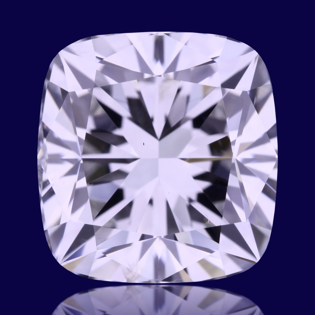 Spath Jewelers - Diamond Image - C02832