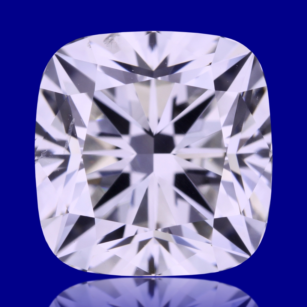 Snowden's Jewelers - Diamond Image - C02833