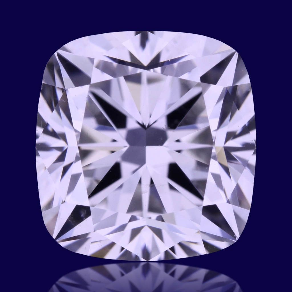 Signature Diamonds Galleria - Diamond Image - C02835