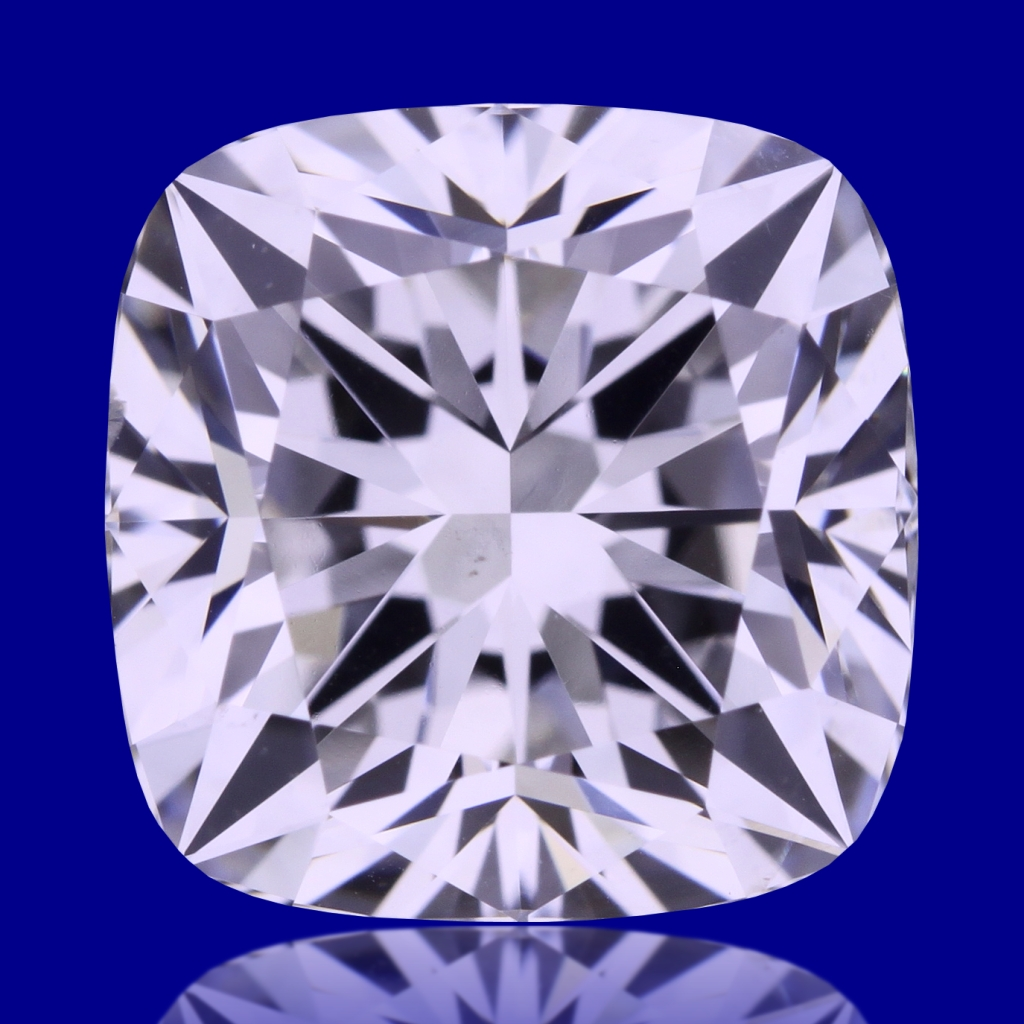 More Than Diamonds - Diamond Image - C02836