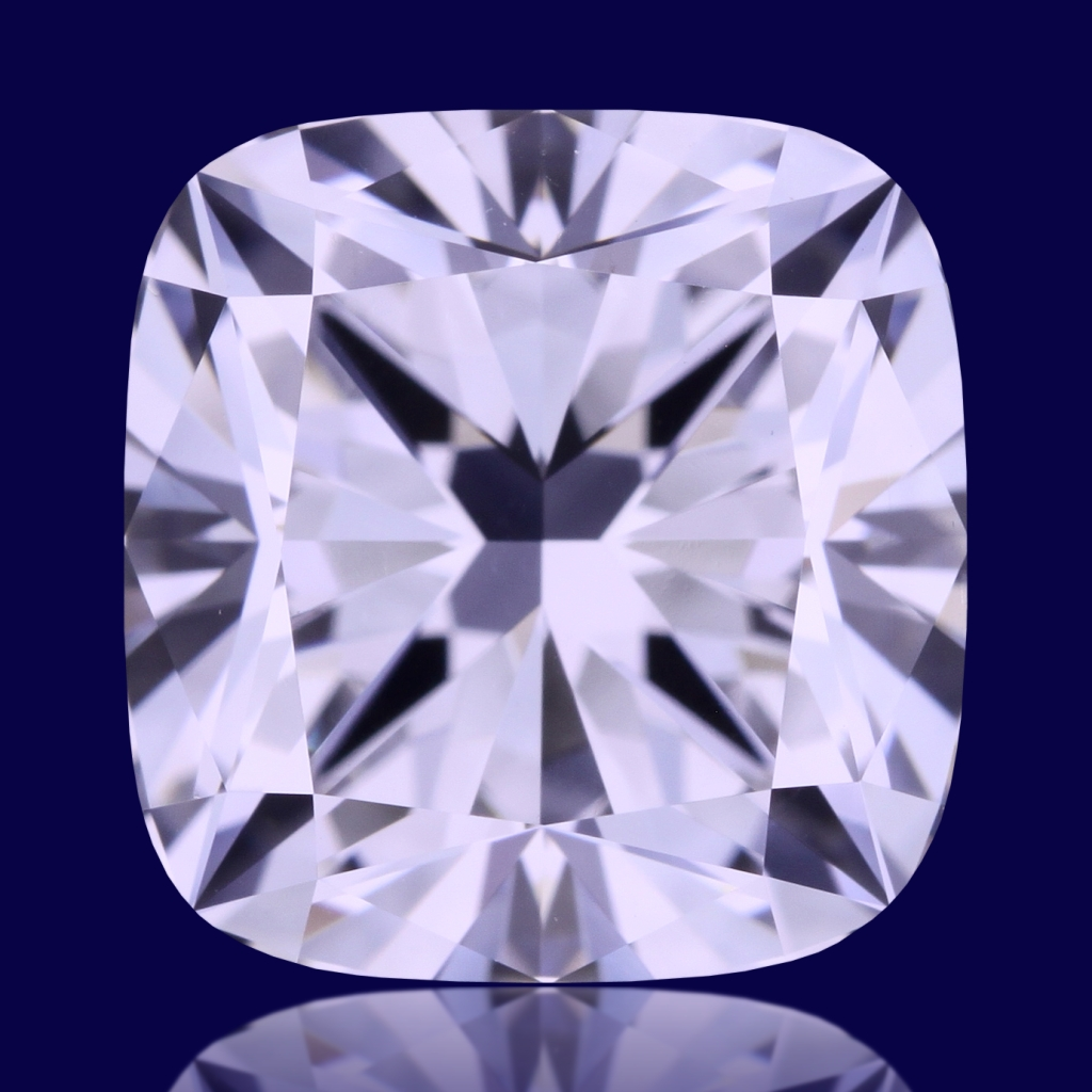 Signature Diamonds Galleria - Diamond Image - C02837