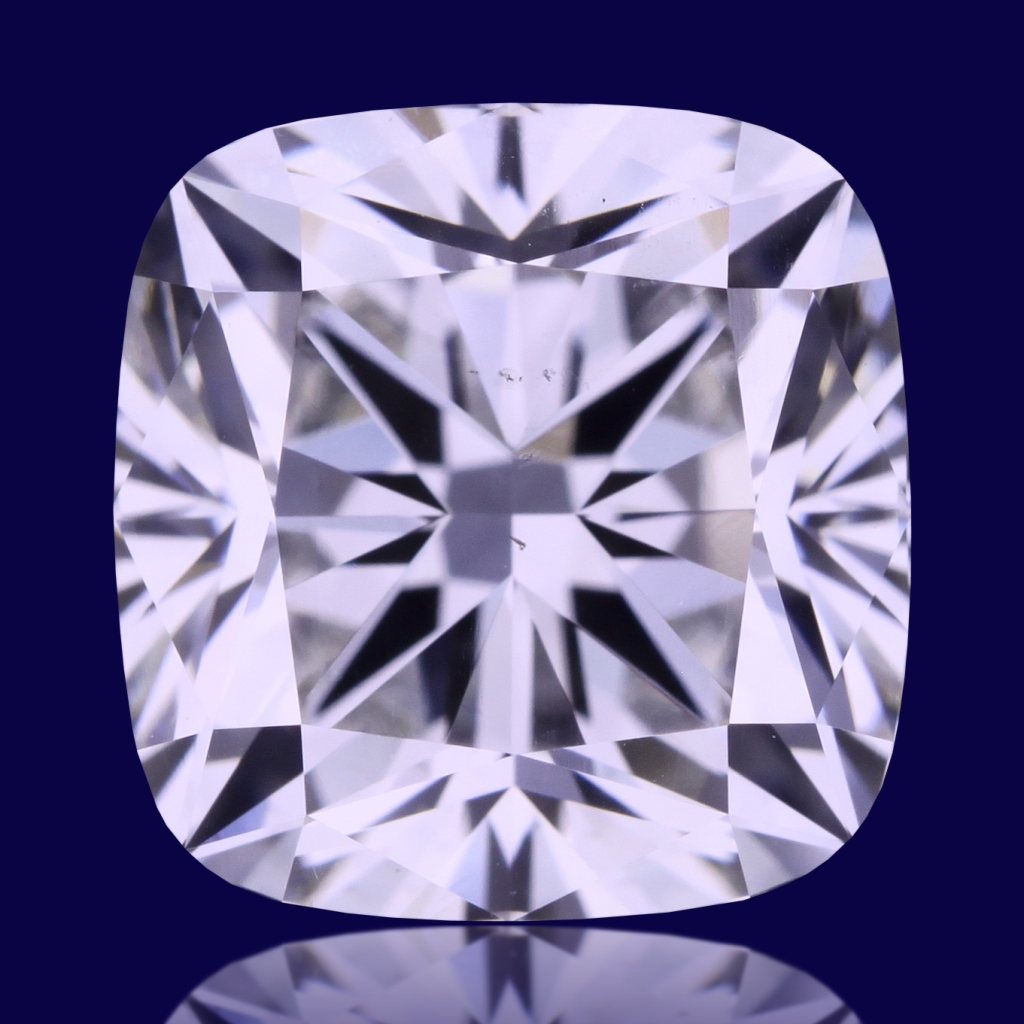 Snowden's Jewelers - Diamond Image - C02839