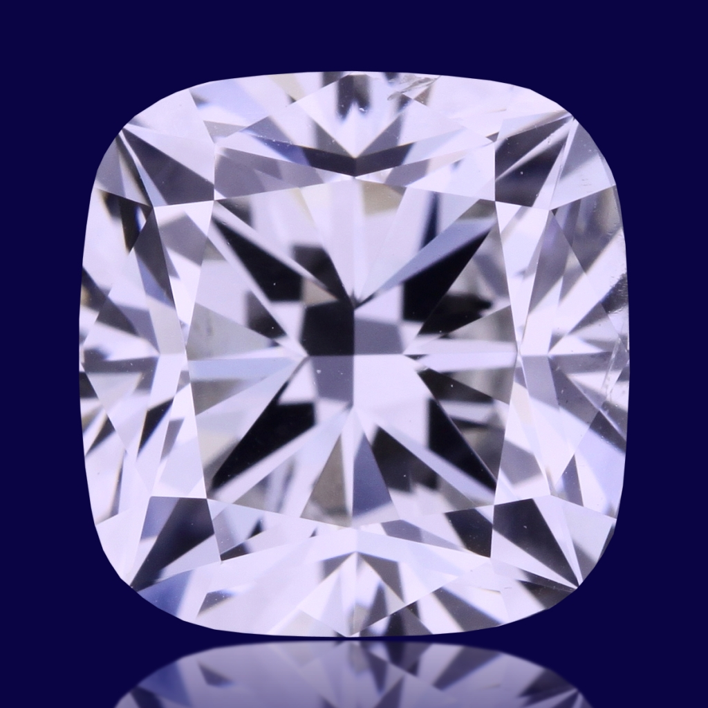 Snowden's Jewelers - Diamond Image - C02845