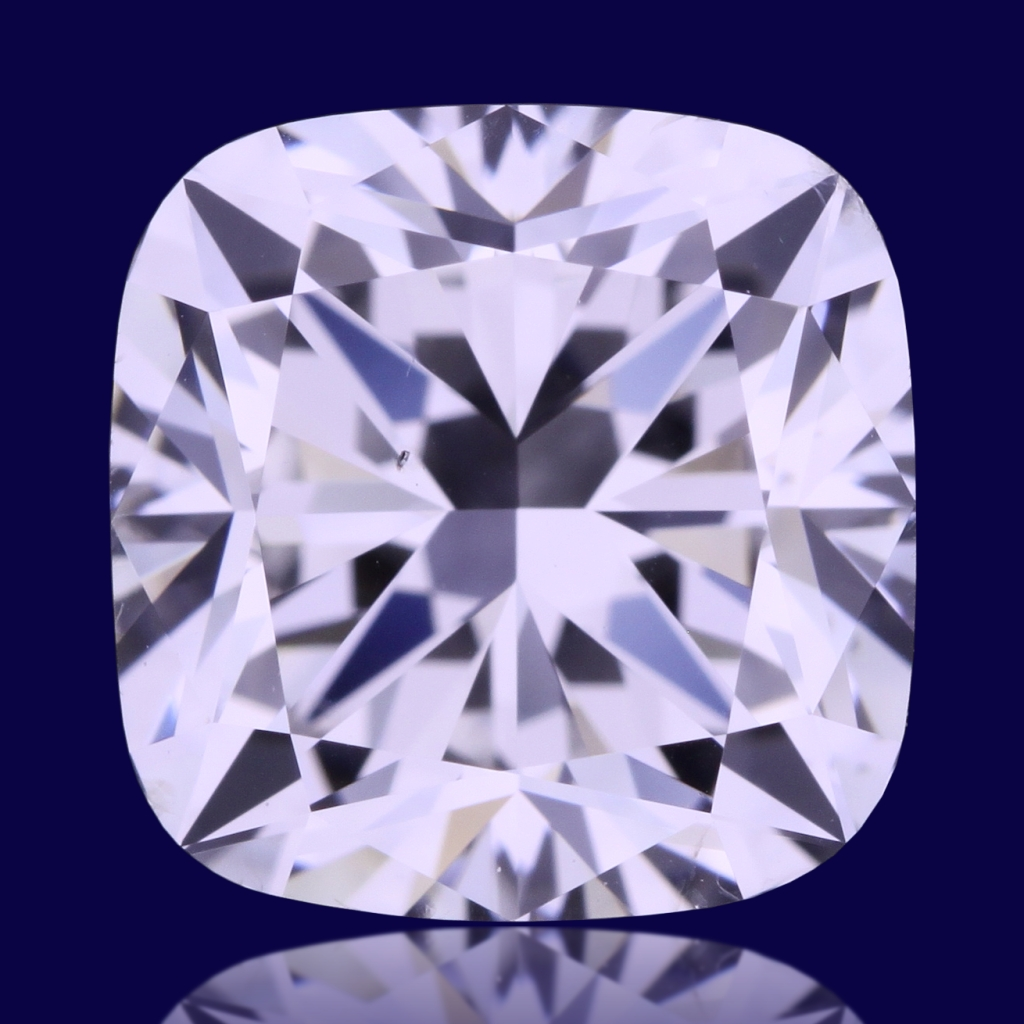 Spath Jewelers - Diamond Image - C02846