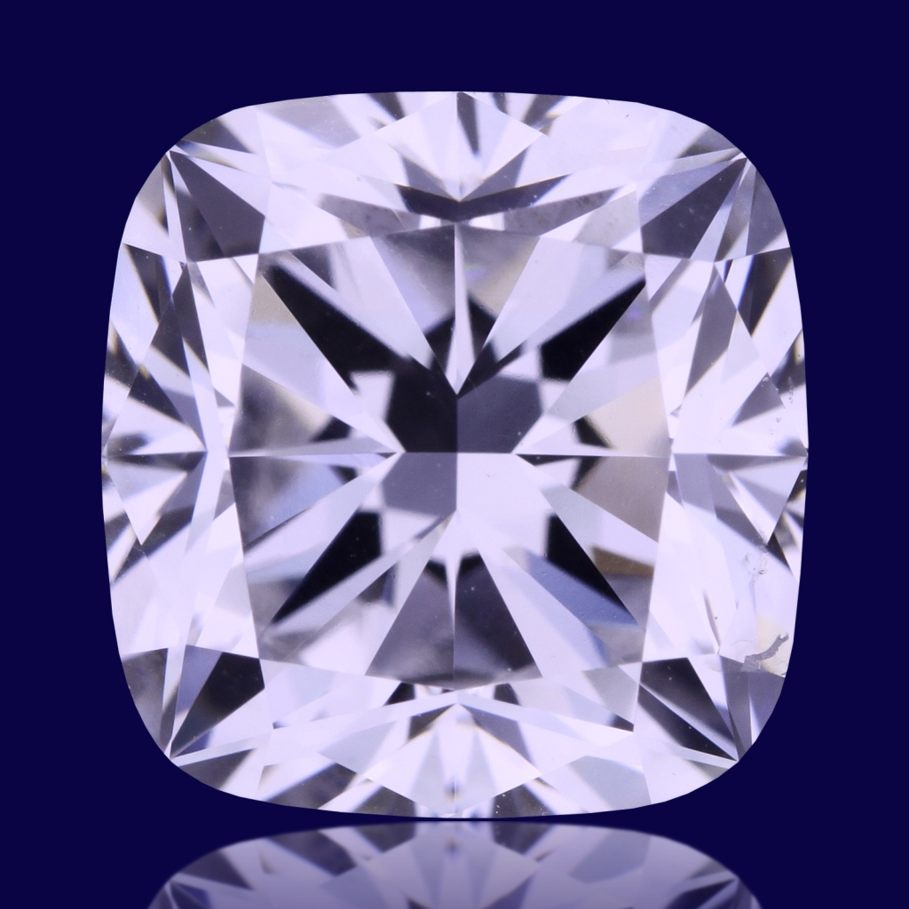 Spath Jewelers - Diamond Image - C02847