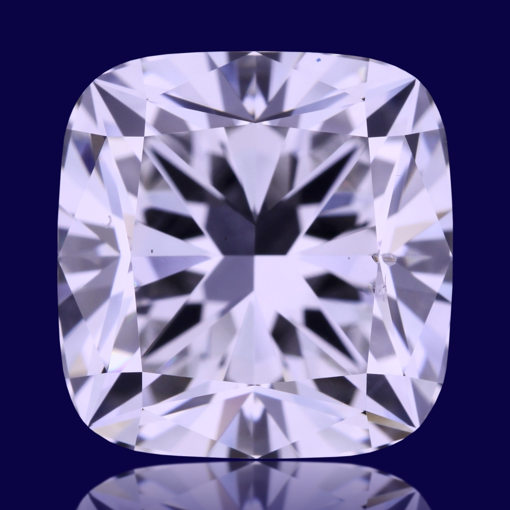 J Mullins Jewelry & Gifts LLC - Diamond Image - C02852