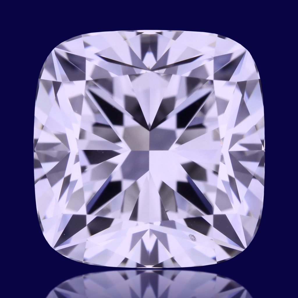 Signature Diamonds Galleria - Diamond Image - C02853