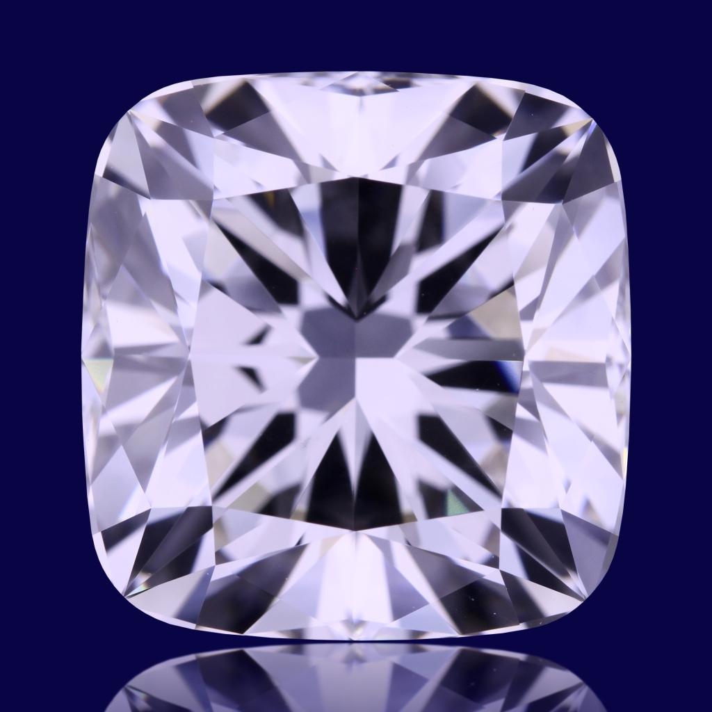 Stowes Jewelers - Diamond Image - C02855