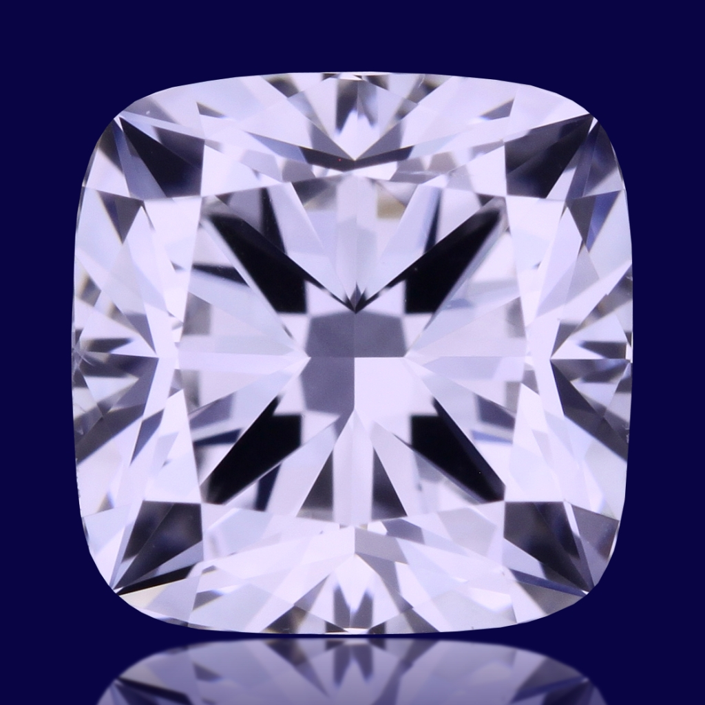 Snowden's Jewelers - Diamond Image - C02860