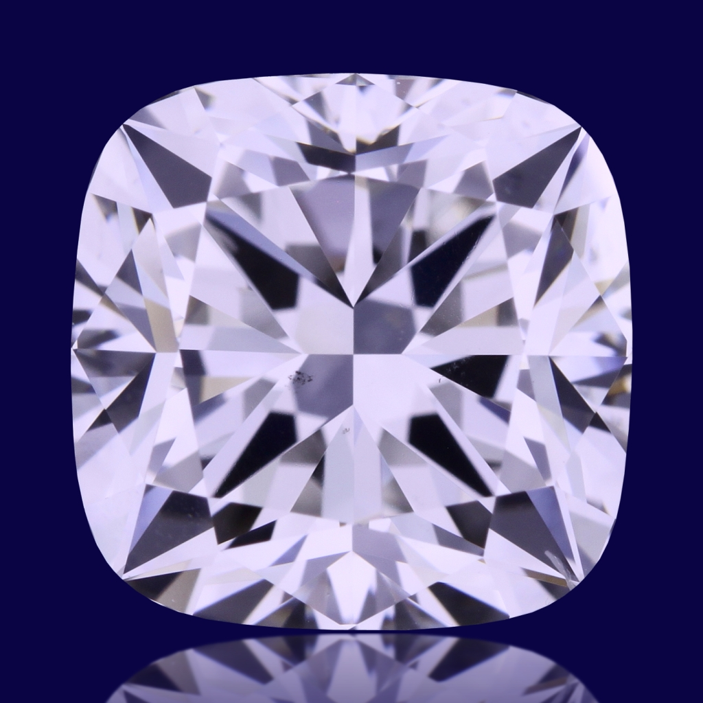 Snowden's Jewelers - Diamond Image - C02870