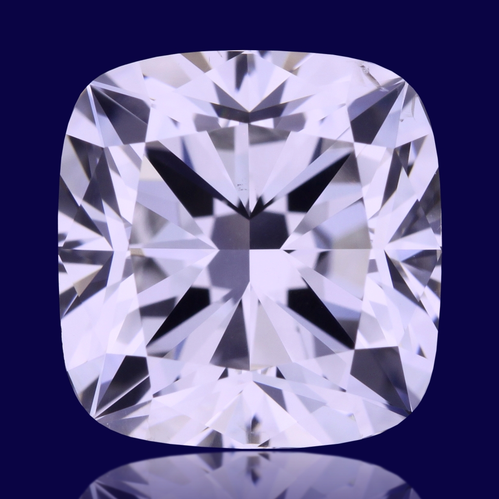 More Than Diamonds - Diamond Image - C02871