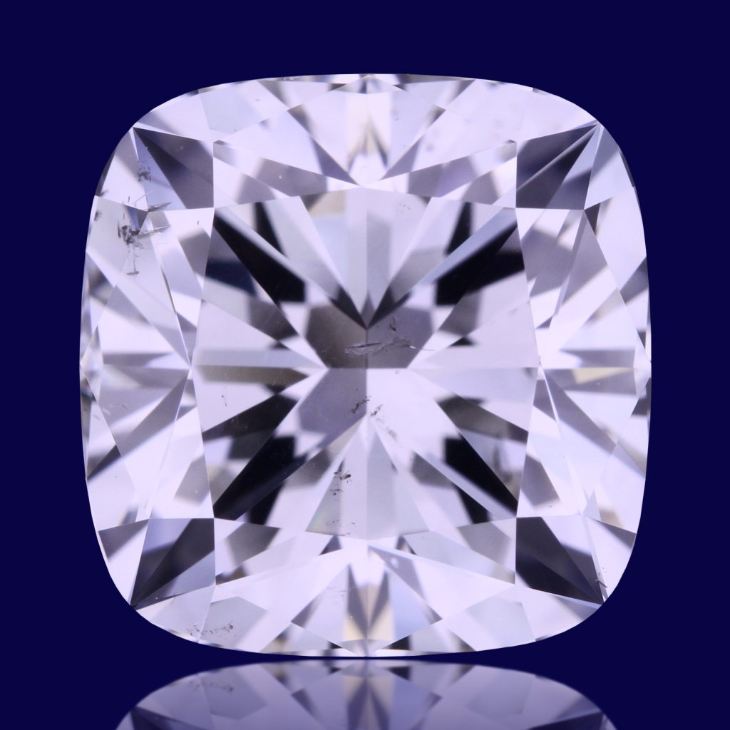 J Mullins Jewelry & Gifts LLC - Diamond Image - C02875