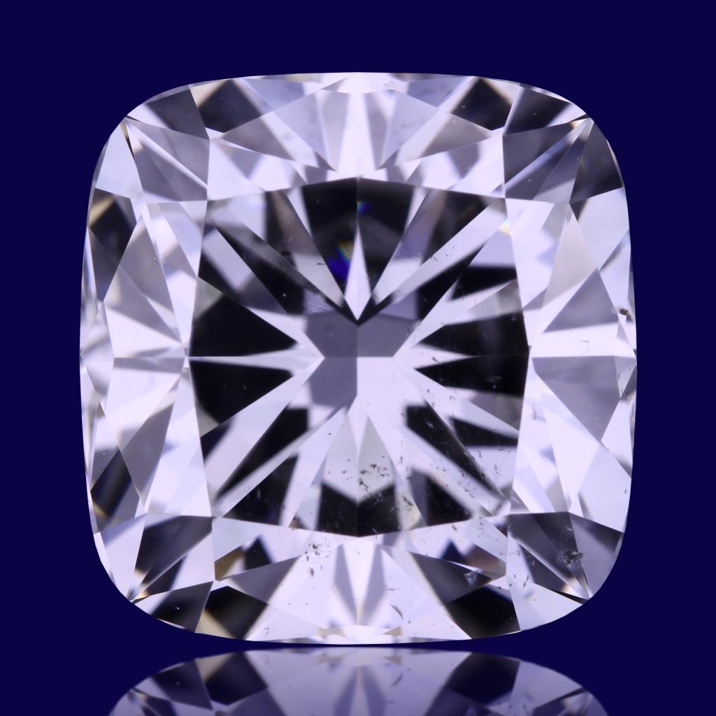 J Mullins Jewelry & Gifts LLC - Diamond Image - C02877
