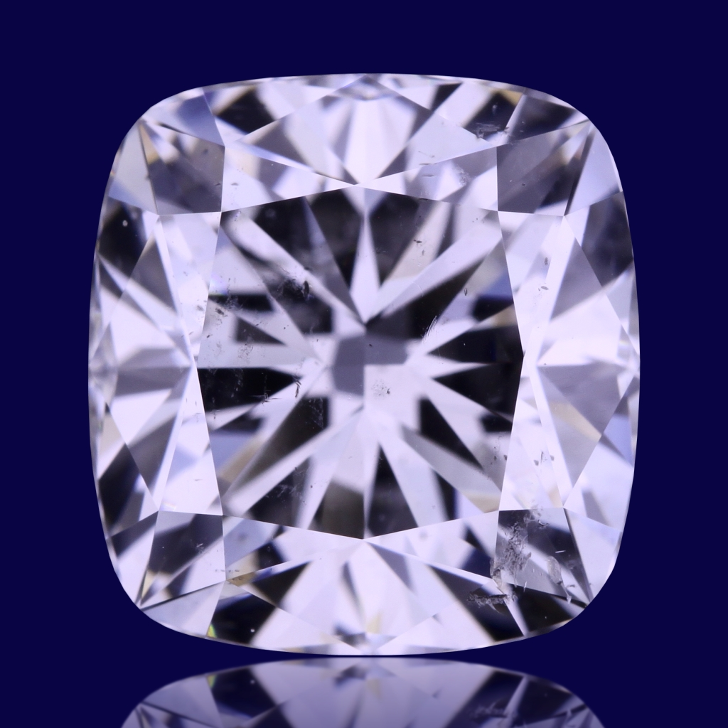 J Mullins Jewelry & Gifts LLC - Diamond Image - C02883