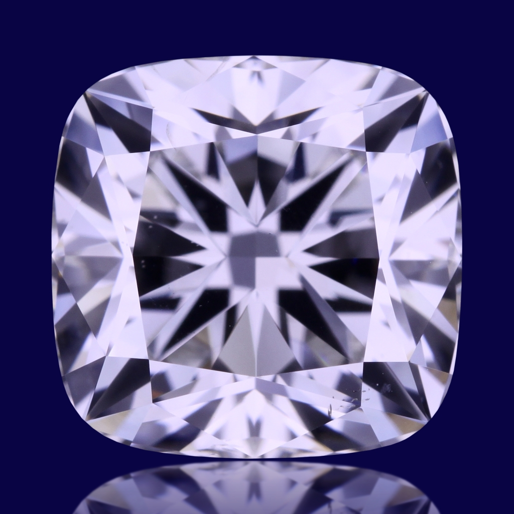 Signature Diamonds Galleria - Diamond Image - C02885