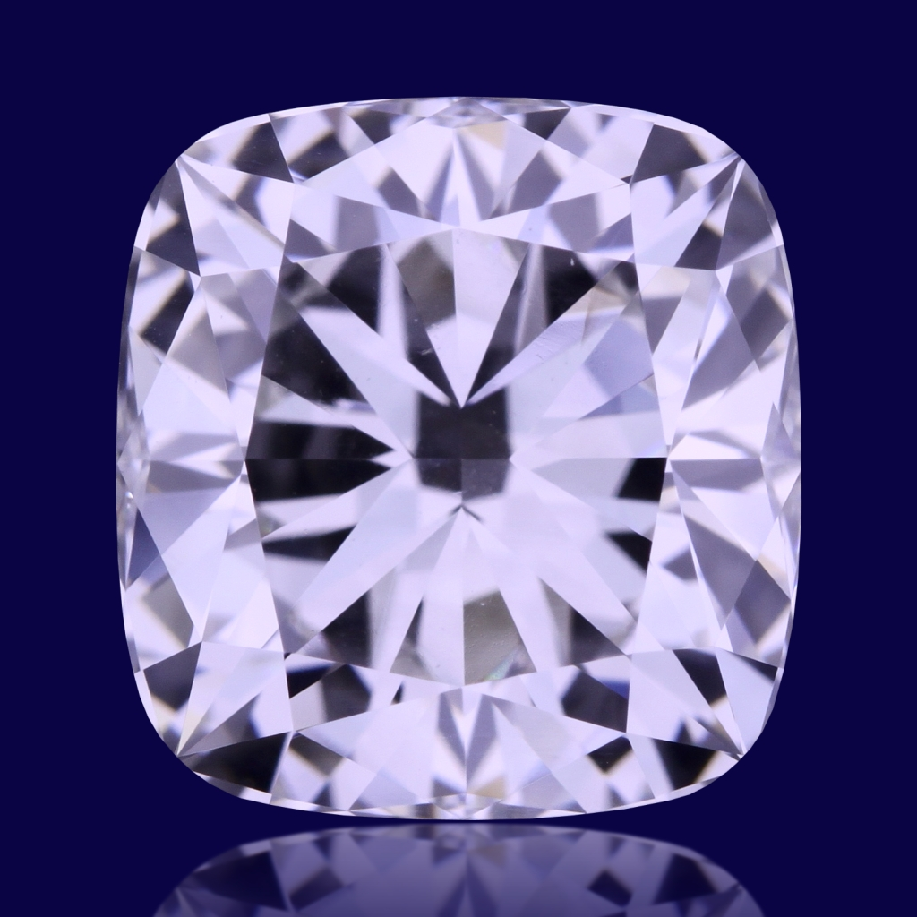 Snowden's Jewelers - Diamond Image - C02886