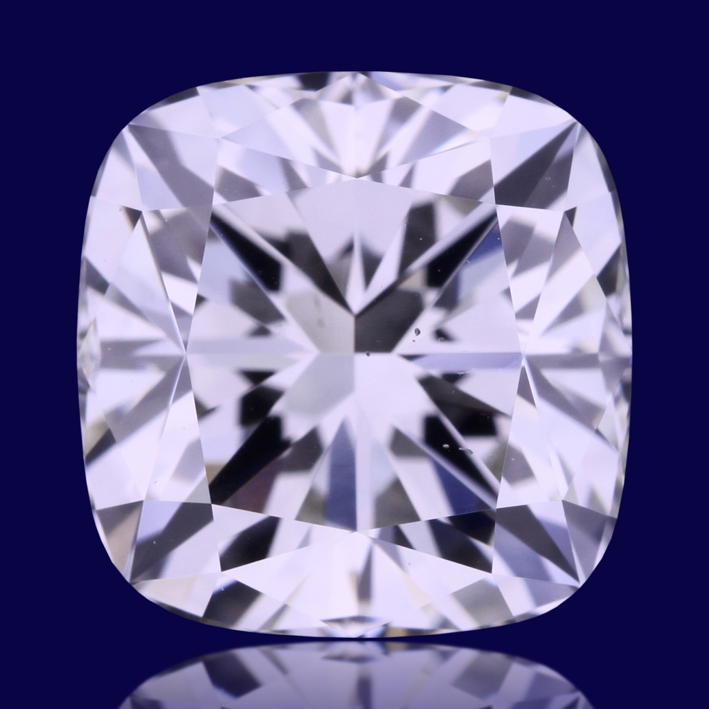 J Mullins Jewelry & Gifts LLC - Diamond Image - C02888