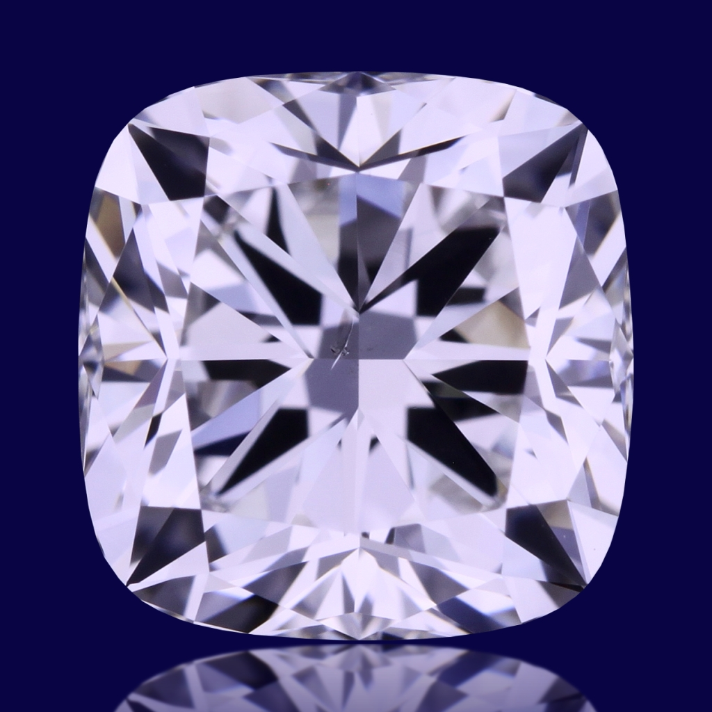 More Than Diamonds - Diamond Image - C02890