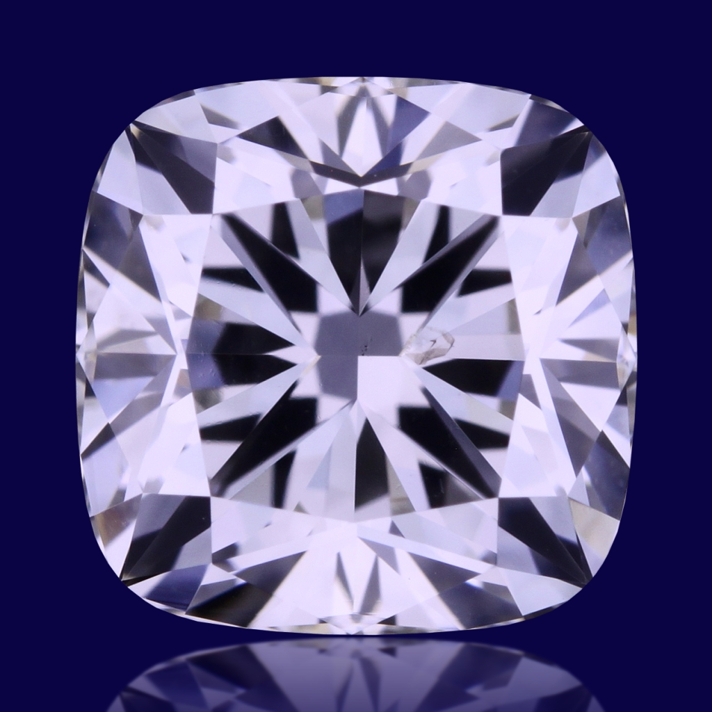 Snowden's Jewelers - Diamond Image - C02893