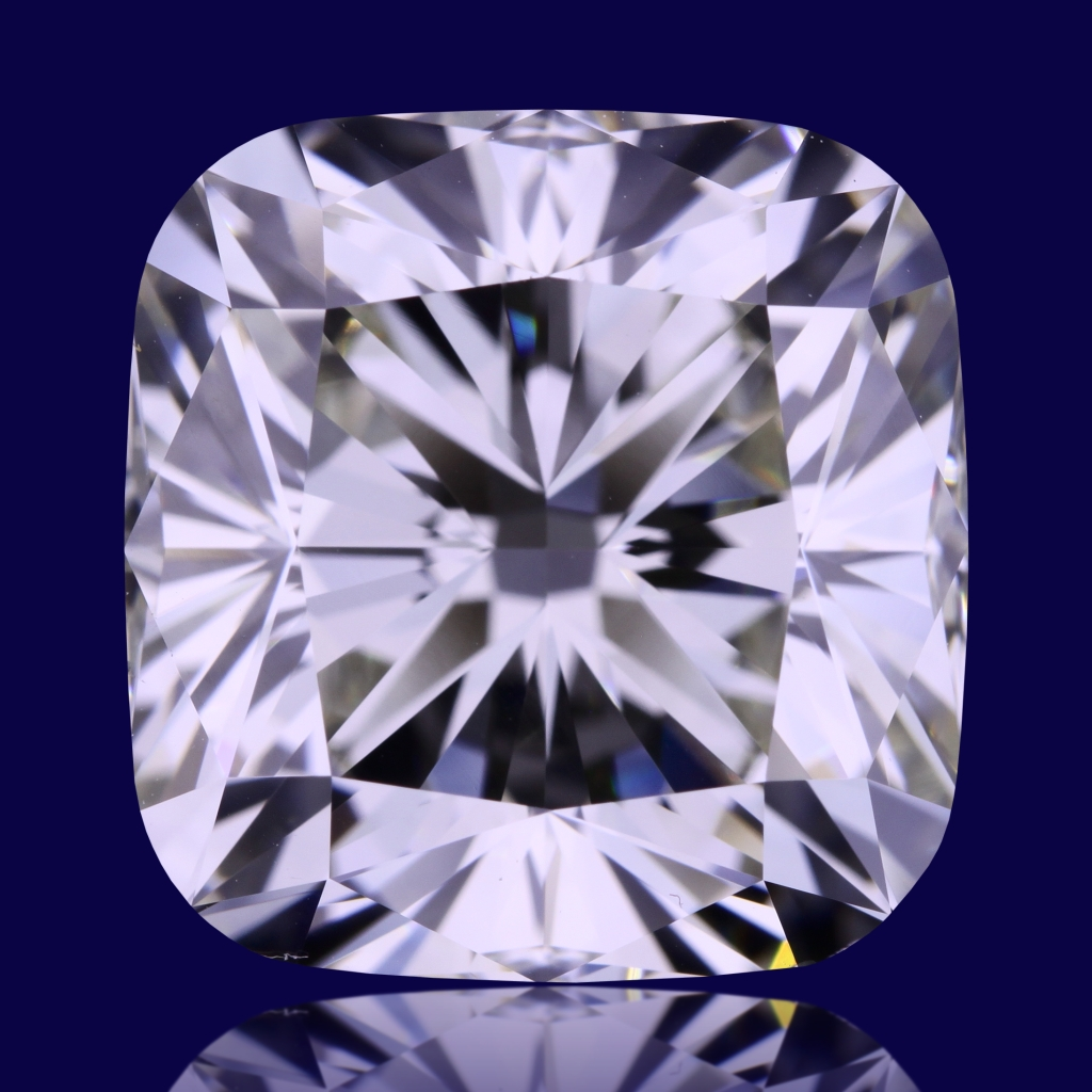 Snowden's Jewelers - Diamond Image - C02895