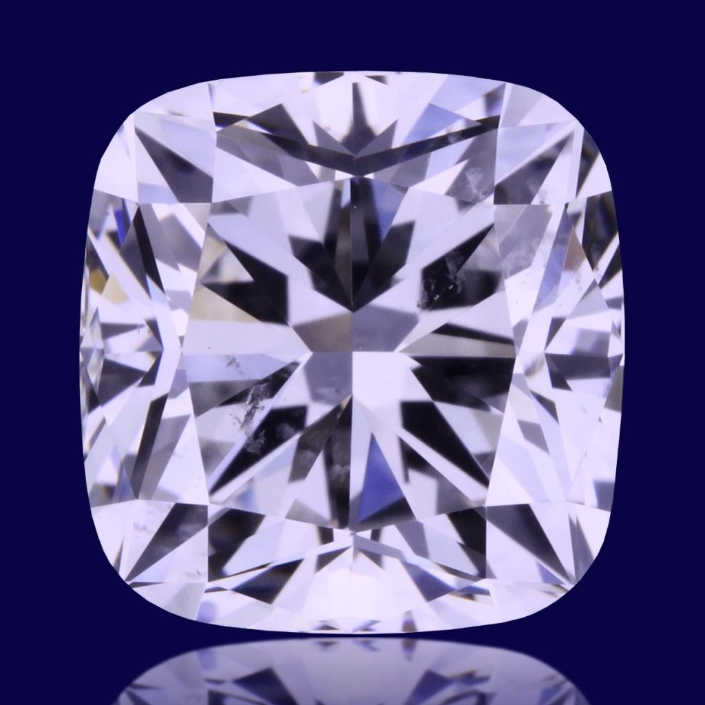 Quality Jewelers - Diamond Image - C02896