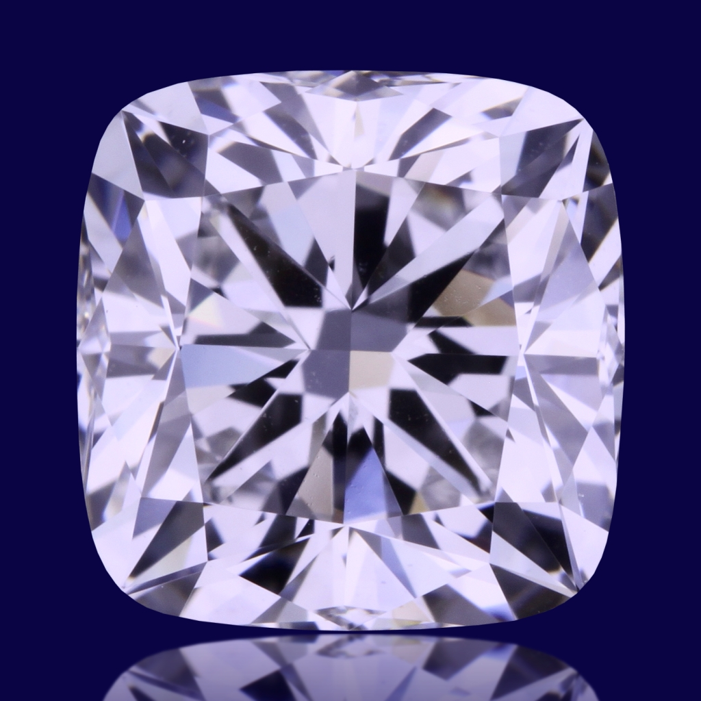 More Than Diamonds - Diamond Image - C02897