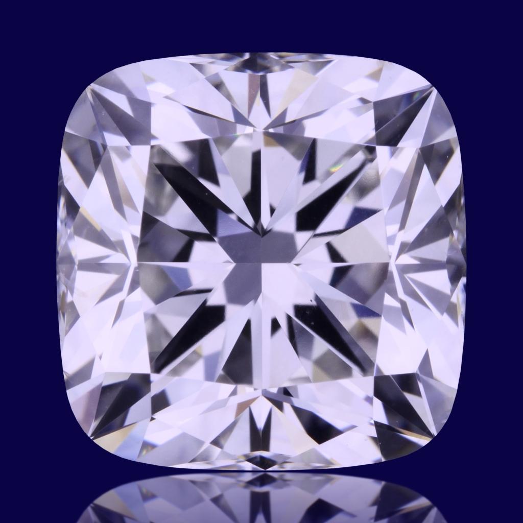 J Mullins Jewelry & Gifts LLC - Diamond Image - C02898
