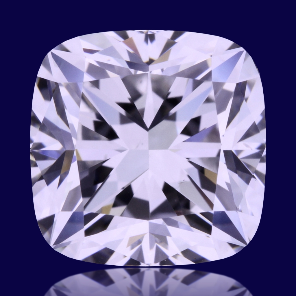 Signature Diamonds Galleria - Diamond Image - C02900