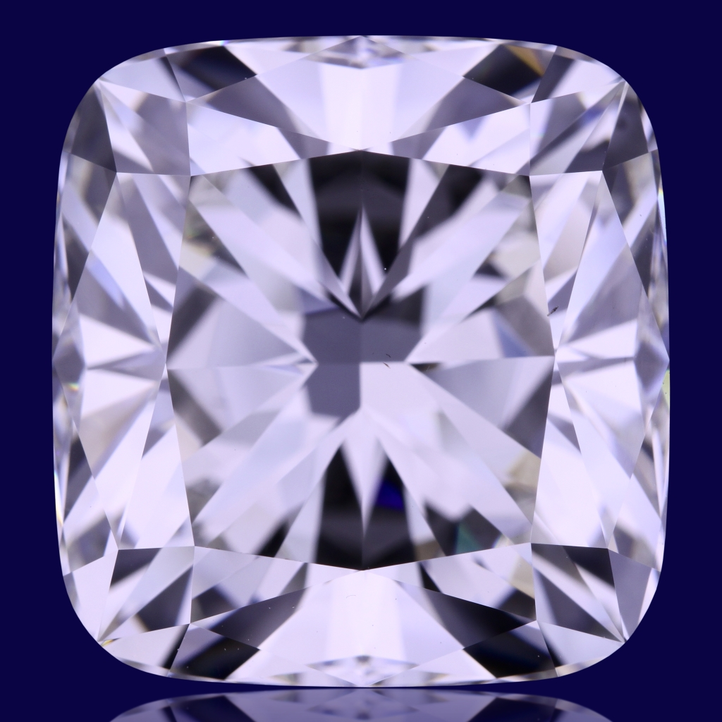 Snowden's Jewelers - Diamond Image - C02904