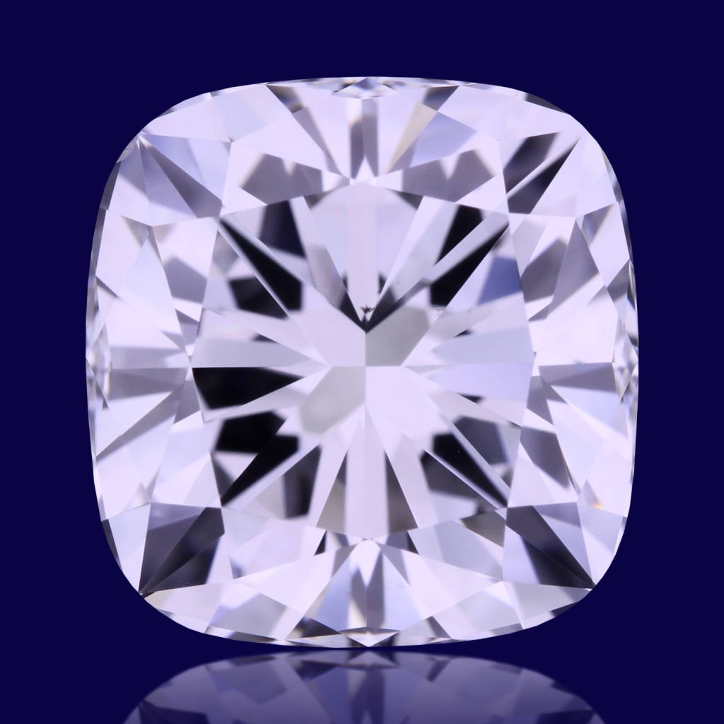 Quality Jewelers - Diamond Image - C02907