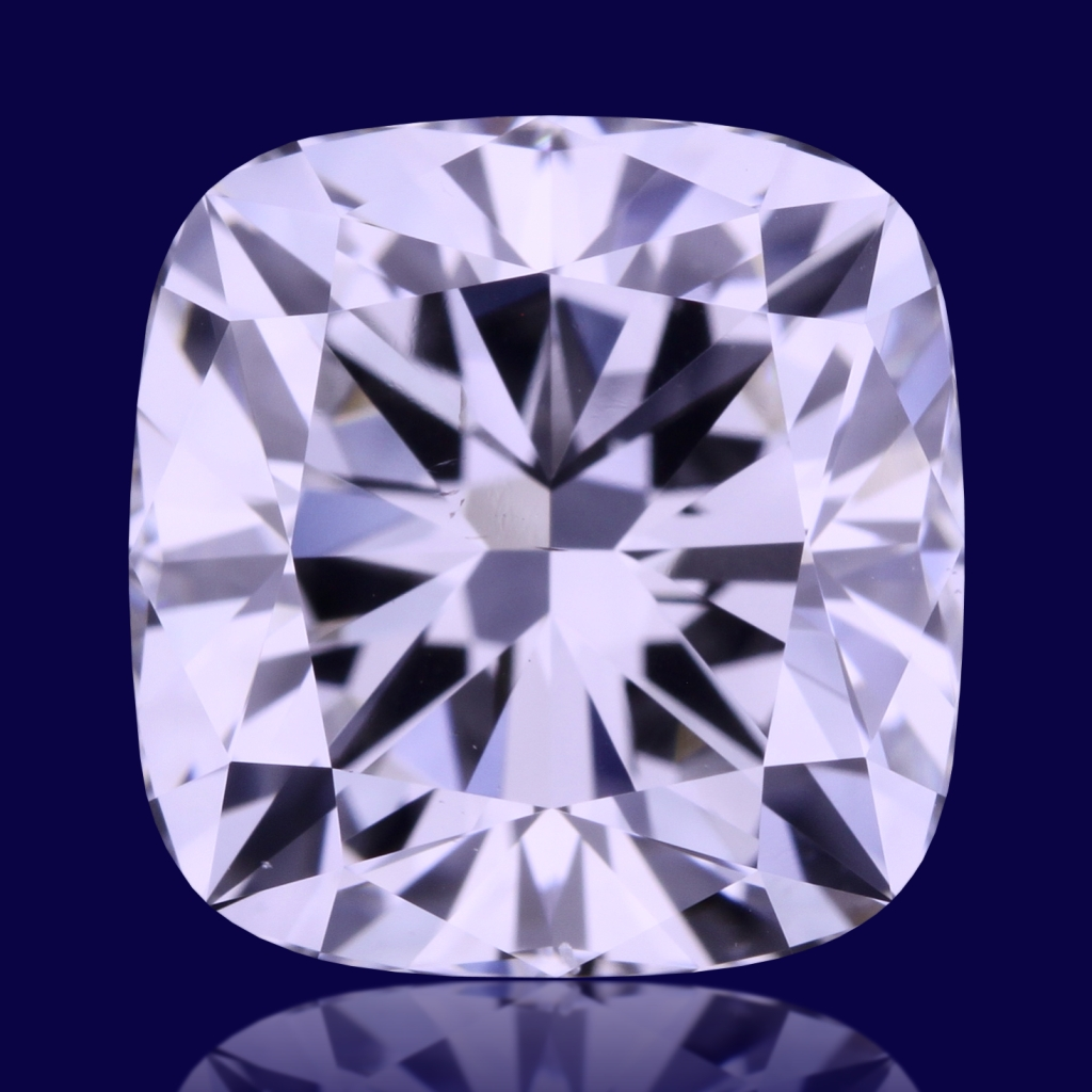 Signature Diamonds Galleria - Diamond Image - C02908
