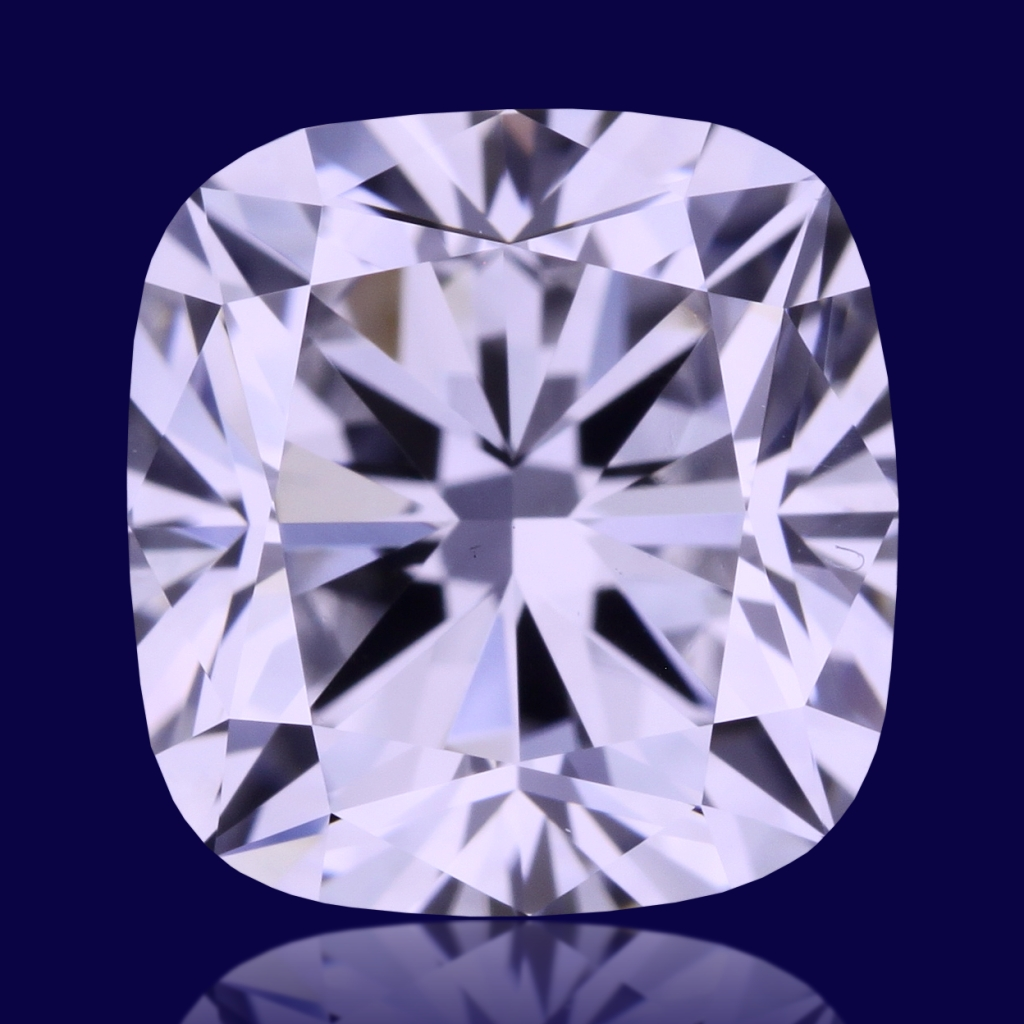 J Mullins Jewelry & Gifts LLC - Diamond Image - C02911