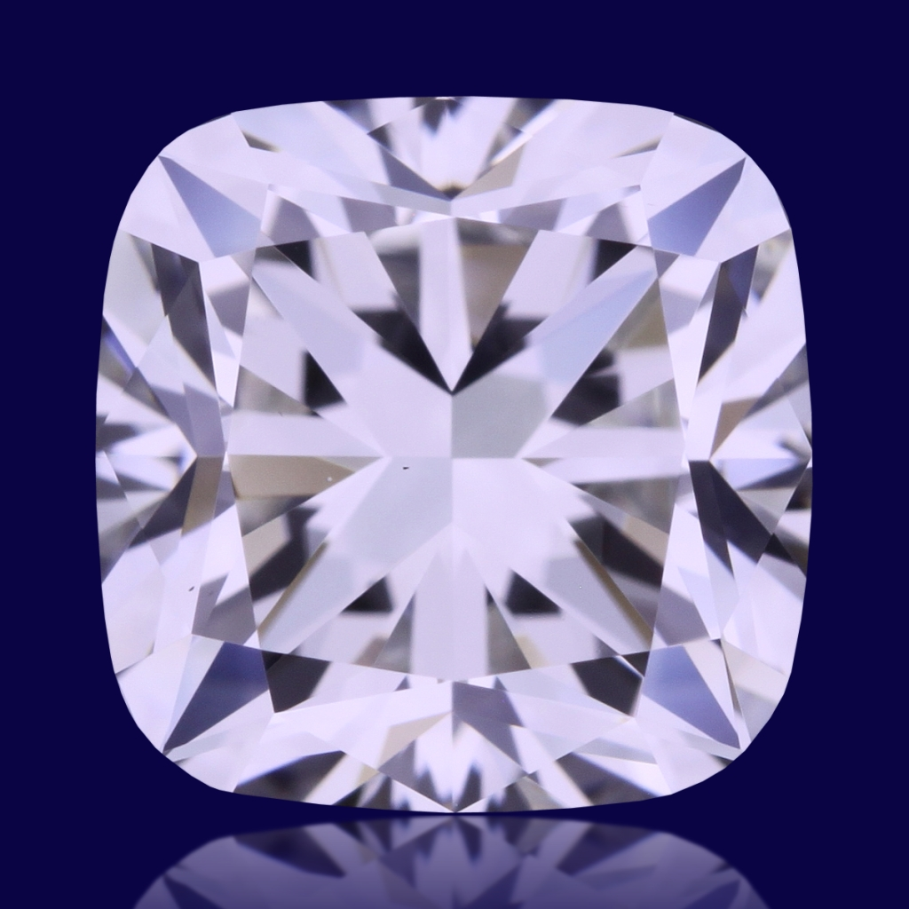 P&A Jewelers - Diamond Image - C02915