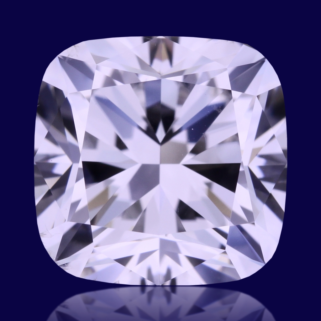 More Than Diamonds - Diamond Image - C02916