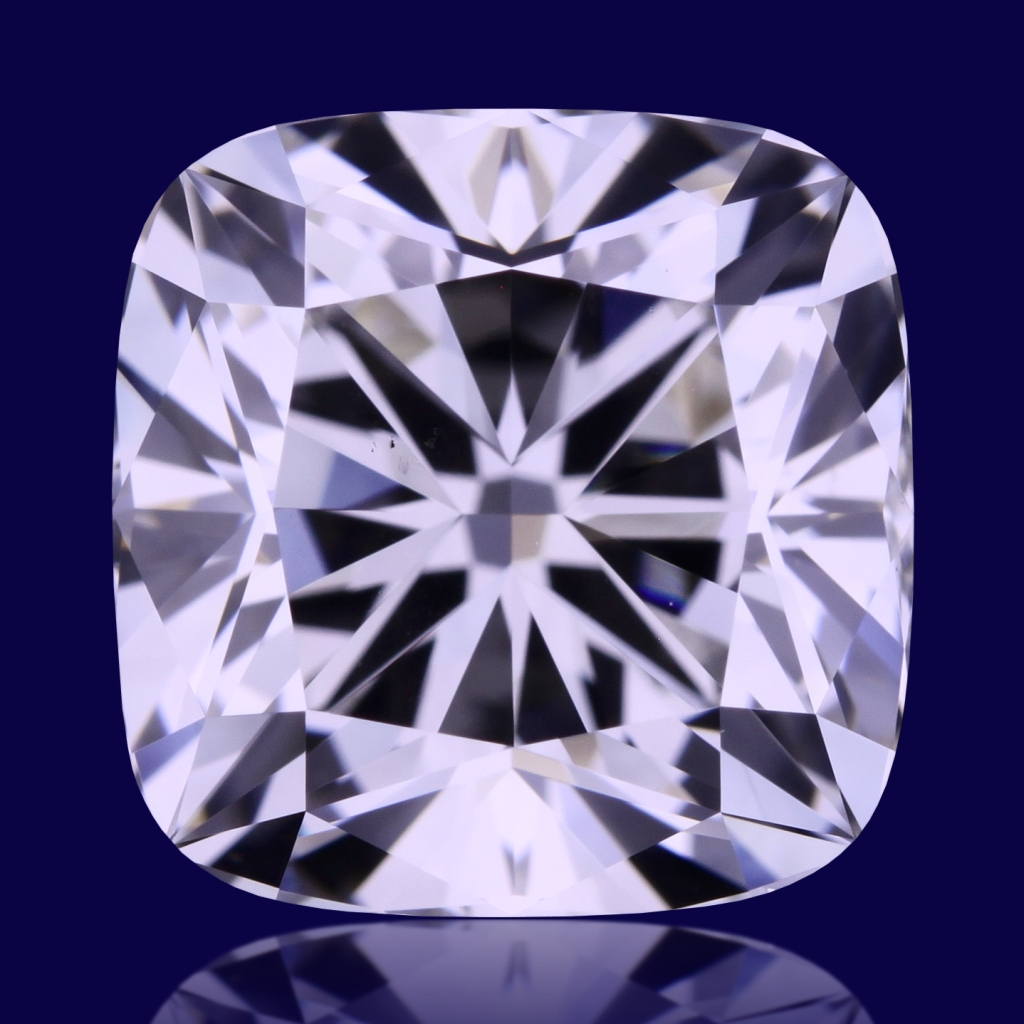 Signature Diamonds Galleria - Diamond Image - C02917