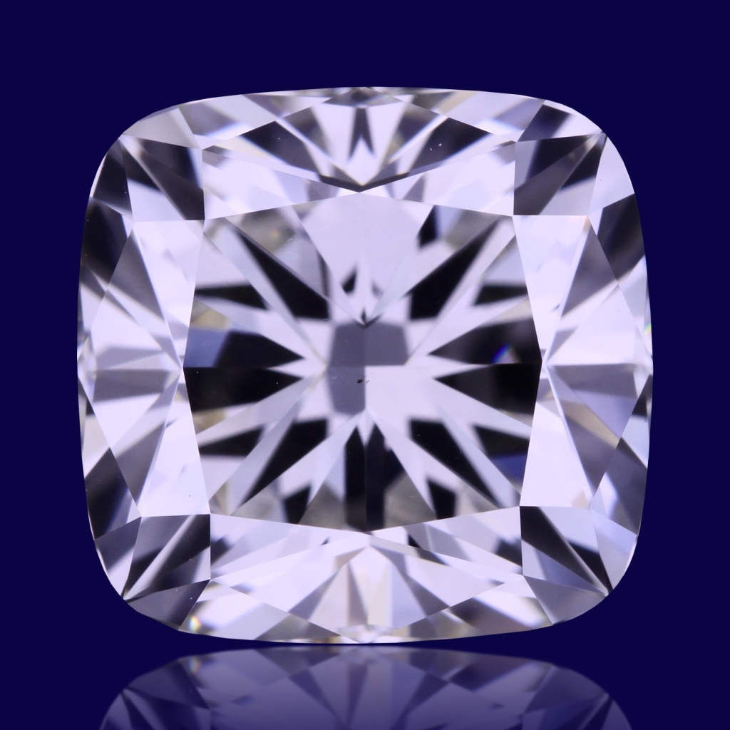 J Mullins Jewelry & Gifts LLC - Diamond Image - C02921