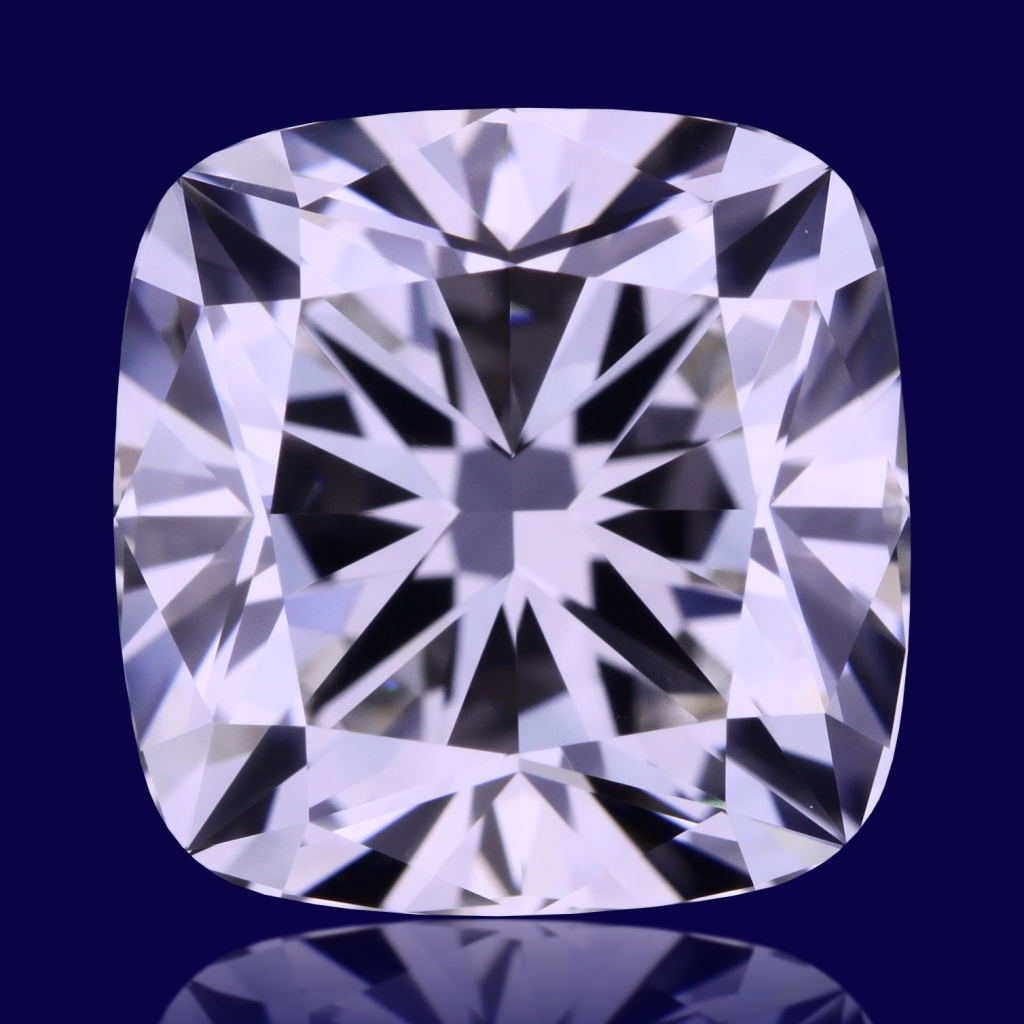Quality Jewelers - Diamond Image - C02924
