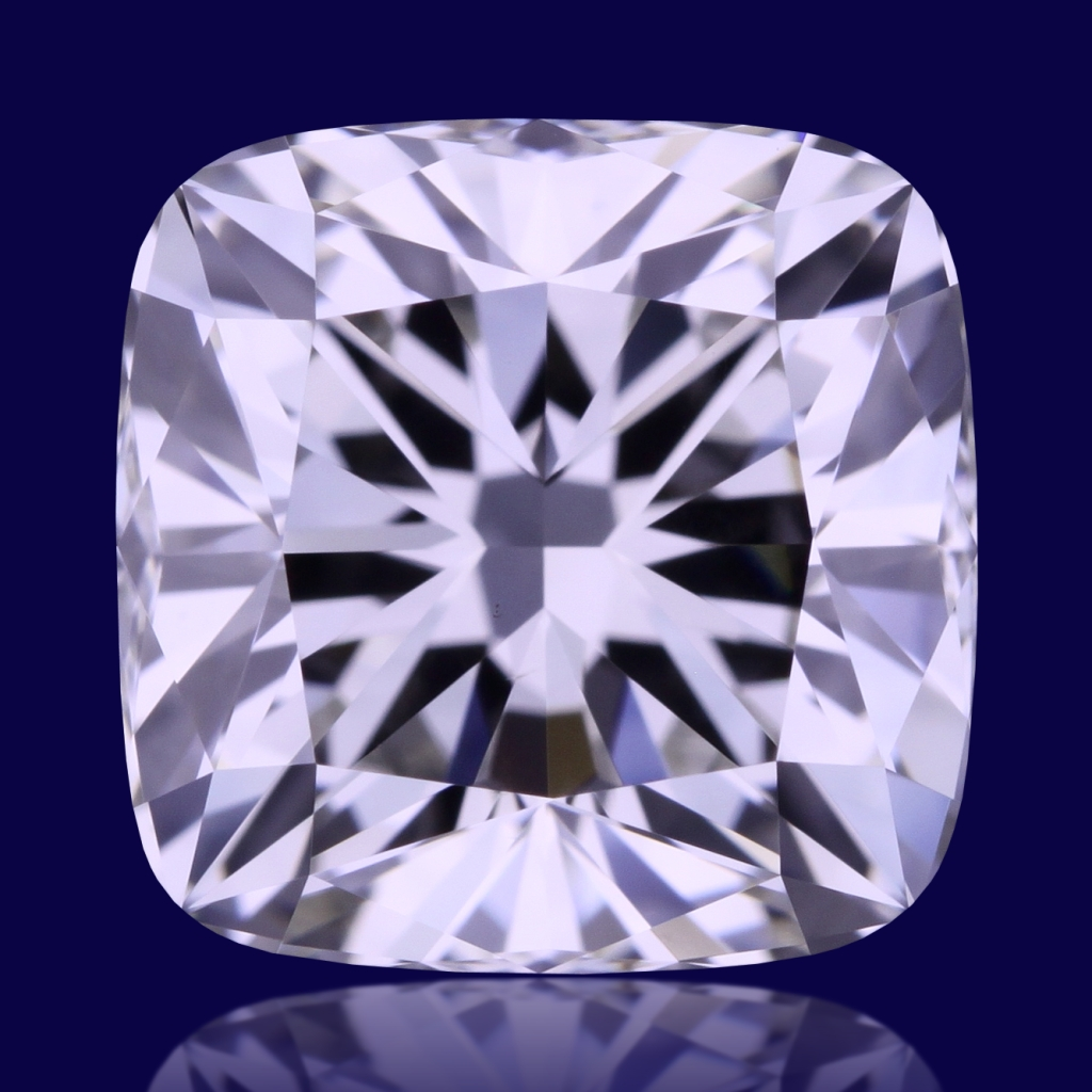 J Mullins Jewelry & Gifts LLC - Diamond Image - C02925