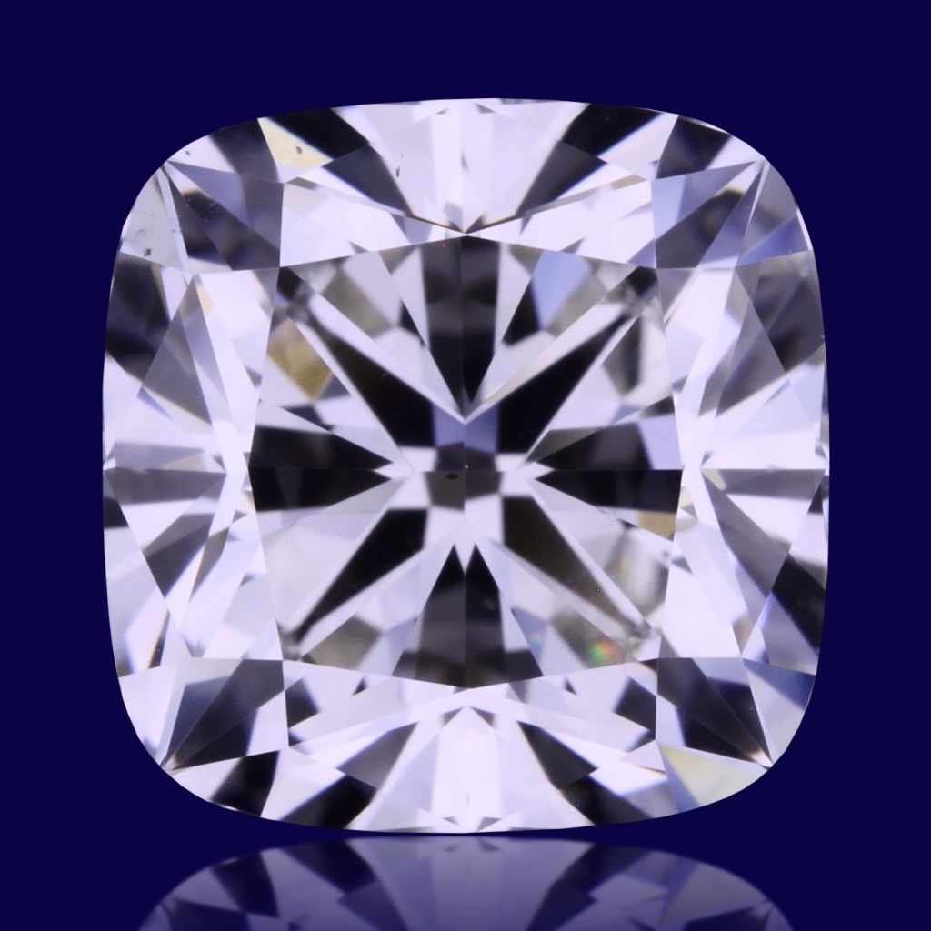 Signature Diamonds Galleria - Diamond Image - C02926